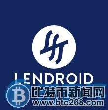 LST/Lendroid Support Token