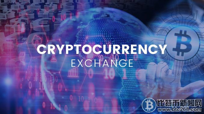 How-to-Build-an-International-Cryptocurrency-Exchange.jpg