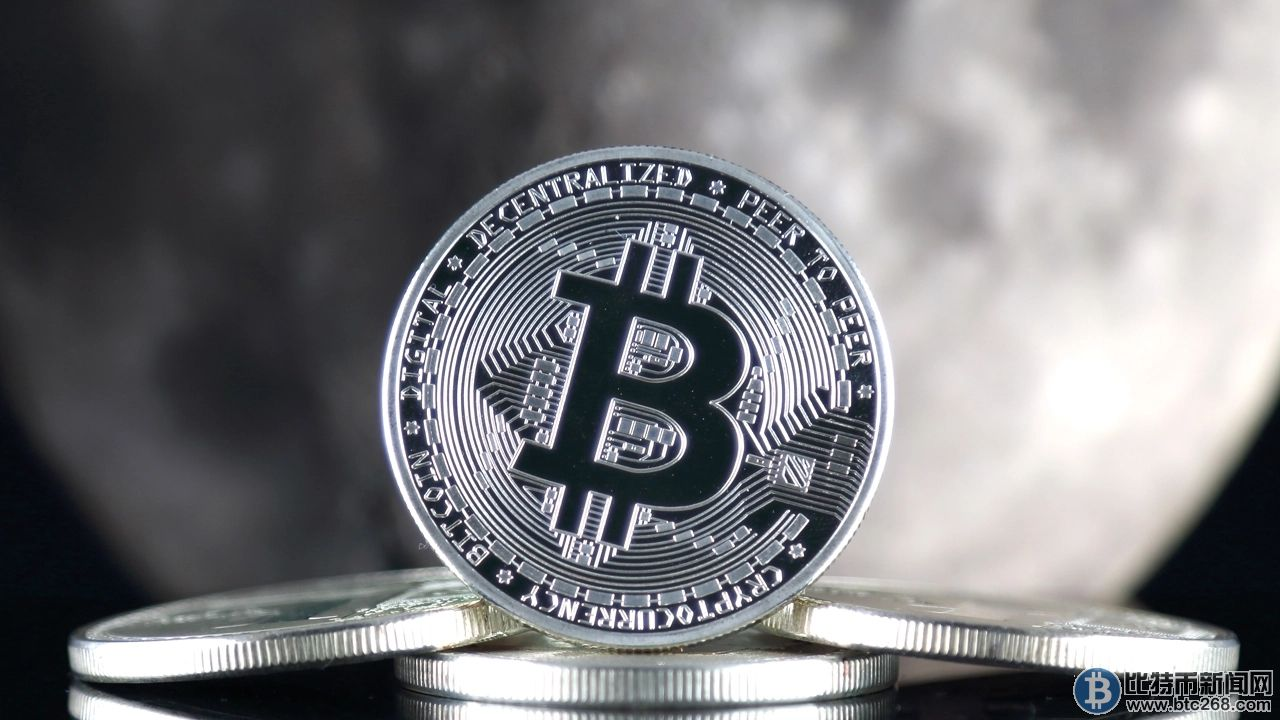 bitcoin-to-hit-100000-in-five-years-as-demand-and-adoption-increase-report.jpg