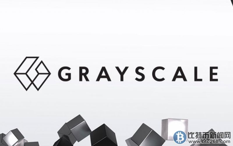 Grayscale-investments-freecoyn-800x500a.jpg